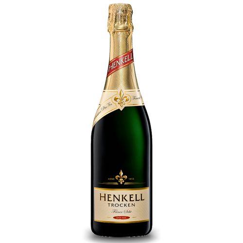 103013-ESPUMANTE-HENKELL-TROCKEN-DEMI-SEC-750ML