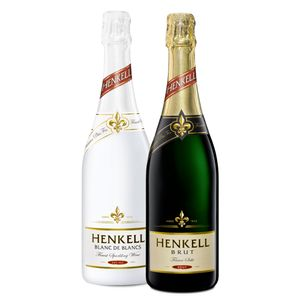 Kit-Henkell-Brut-Henkell-Blanc-de-Blancs