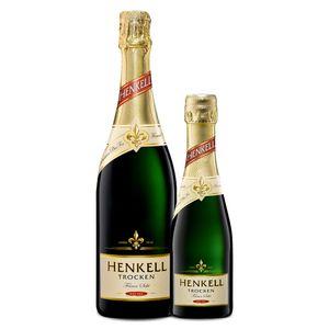Henkell-Trocken-750ml-Henkell-Trocken-200ml