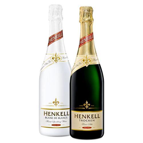 Kit-Henkell-Trocken-Henkell-Blanc-de-Blancs