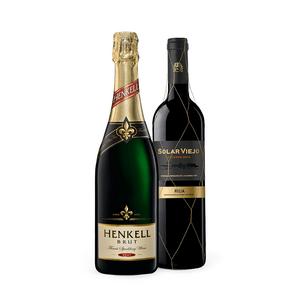 Henkell-Brut---Solar-Viejo-Reserva-4003310011960-8436034030034