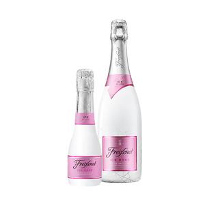 Para-amigos-amantes-de-bons-drinks-8410036806521-8410036807832
